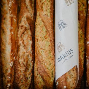 marius-restaurant-pornic-586