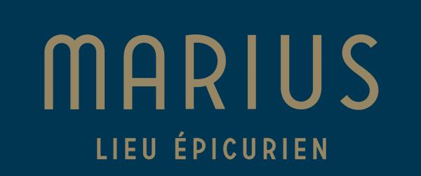 marius_logo-pornic