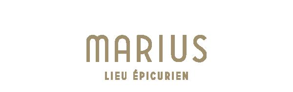 marius_pornic