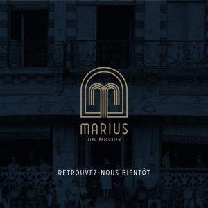 marius_pornic-restaurant-brasserie-port-gastronomie-8