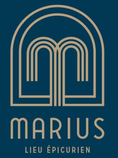 logo-marius