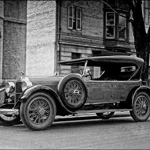 antique-car-502110