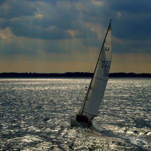 sail-1238055