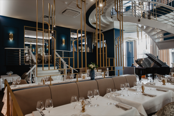 sallerestaurant-marius3