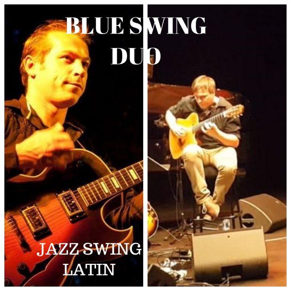 blueswingduo-marius