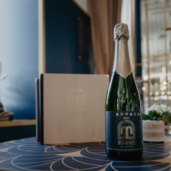 champagne-cuvee-marius-70e
