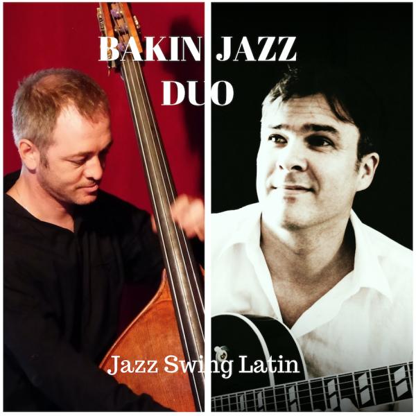 bakin-jazz-duo-marius