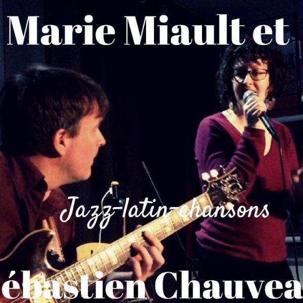 duo-jazz-marie-miault-sebastien-chauveau-1