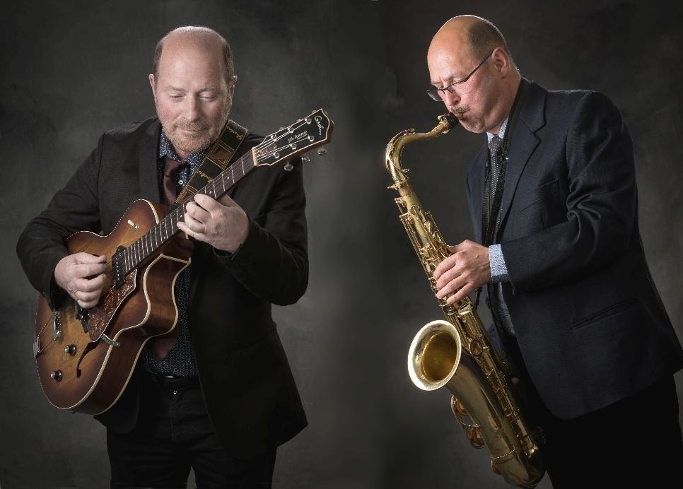 jazz-swing-and-co-duo-marius-pornic