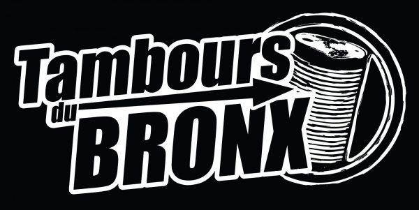 logo-2015-noir