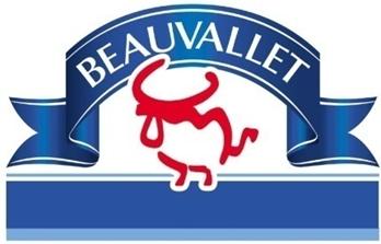 logo-beauvallet