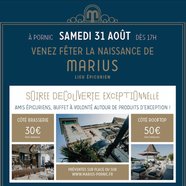 soiree-speciale-31aout-marius