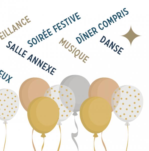menu-reveillon-enfant-marius-25e